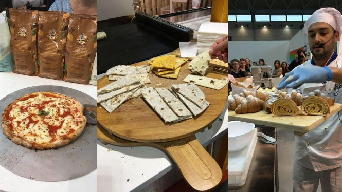 prodotti-gluten-free-expo-2018