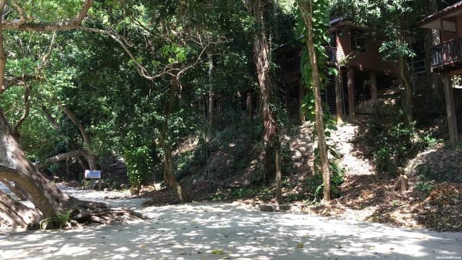 bungalow-surin-island-thailand