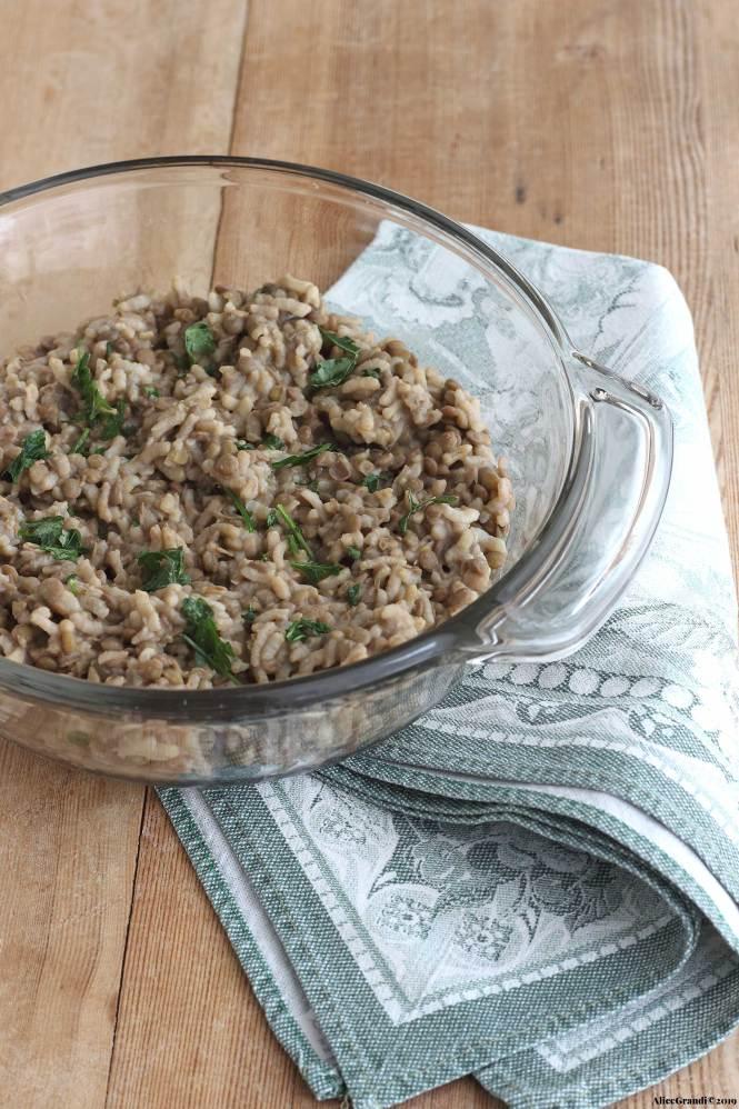 polpette-riso-lenticchie-vegane