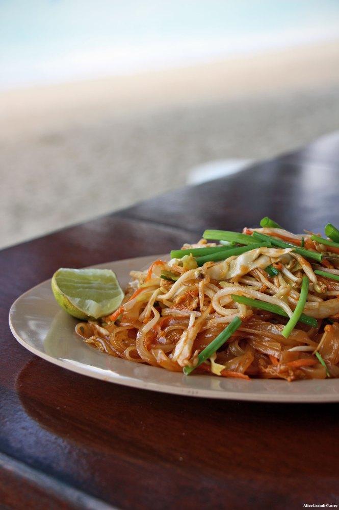 ricetta-pad-thai-veg-stir-fry-noodles