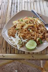 ricetta-pad-thai-vegetariano-stir-fry-noodles