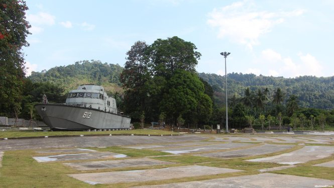 tsunami-museum-khao-lak-thailand