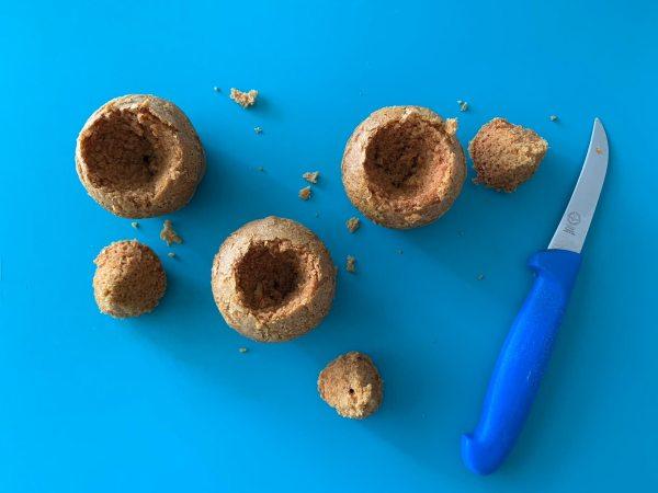 cupcake-vegan-curcuma