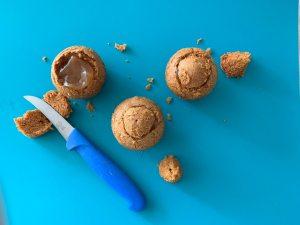 cupcake-vegan-ripieno