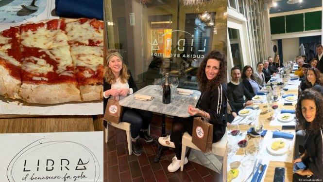 cucina-evolution-pizza-ristorante-libra-bologna