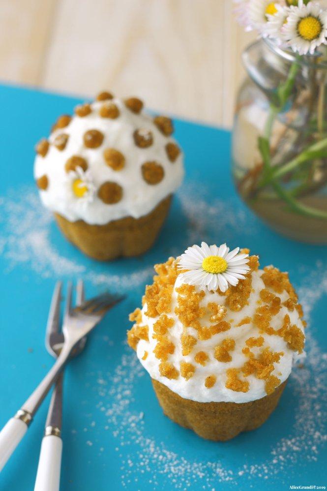 cupcake-mimosa-vegan-glutenfree