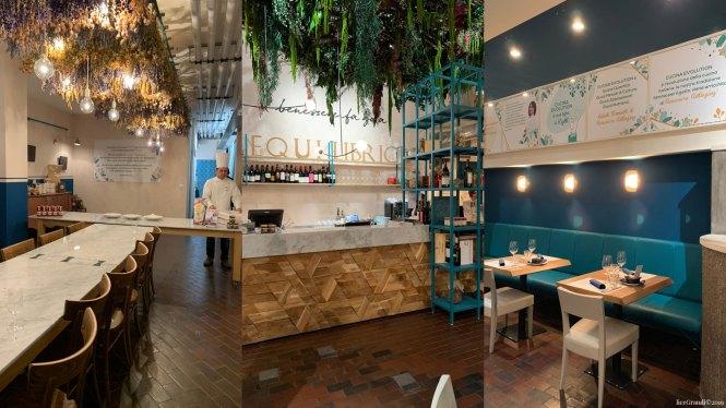 ristorante-libra-bologna-cucina-evolution