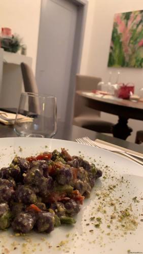 cena-agriturismo-suvereto