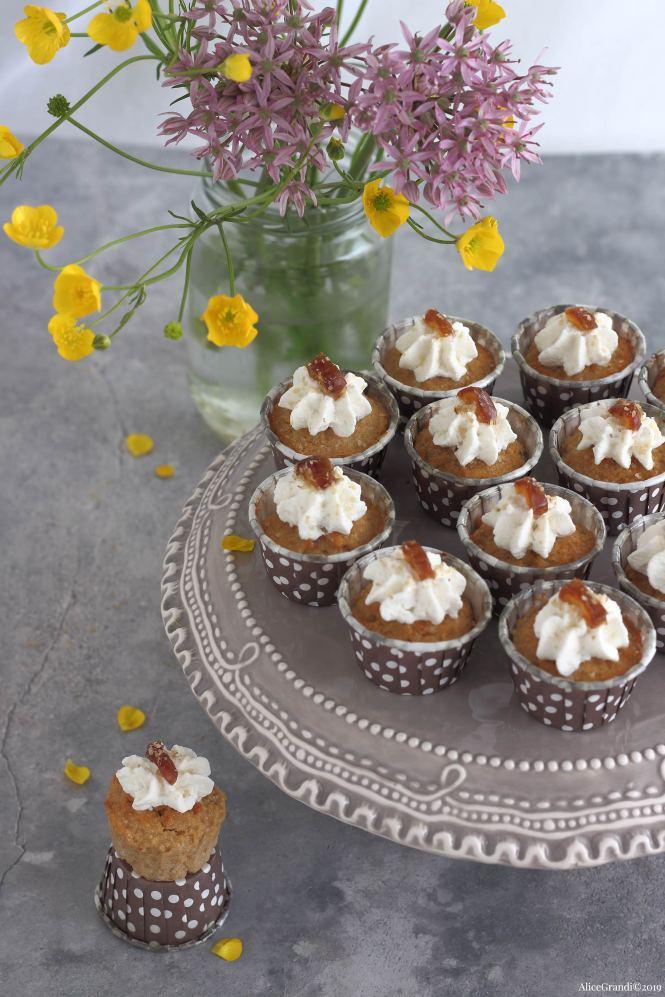mini-muffin-salati-noci