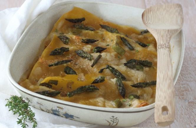 lasagne-asparagi-vegane-senzaglutine