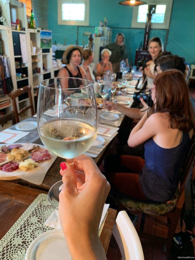 degustazione-vini-tenuta-santini-produttori-rimini-
