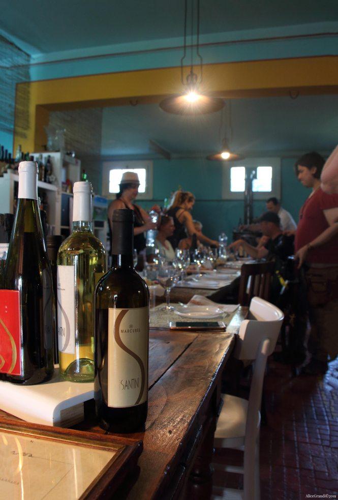 degustazione-vini-tenuta-santini-rimini