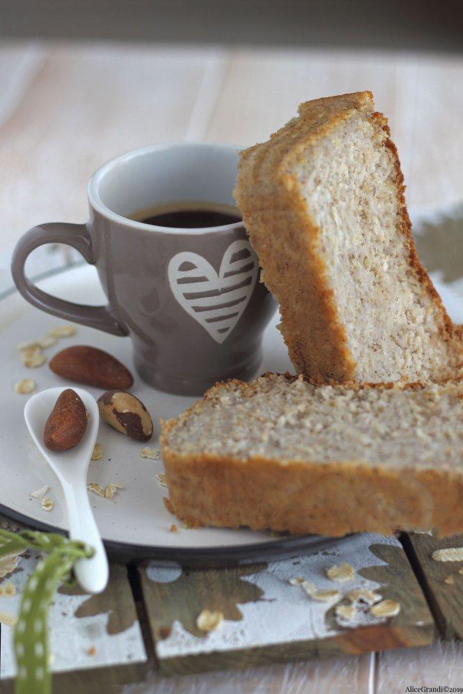 banana-bread-vegan-senza-glutine-glutenfree