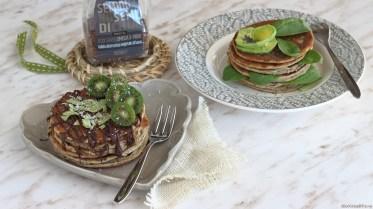pancakes-proteici-senza-uova