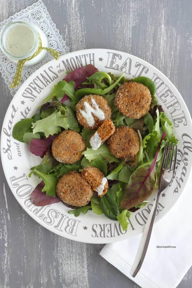 polpette-di-zucca-vegan-al-forno