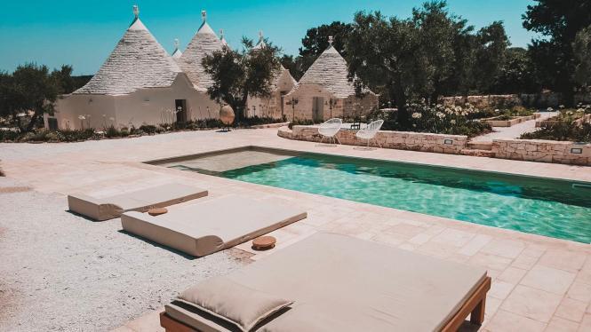 siti-affittare-case-vacanze