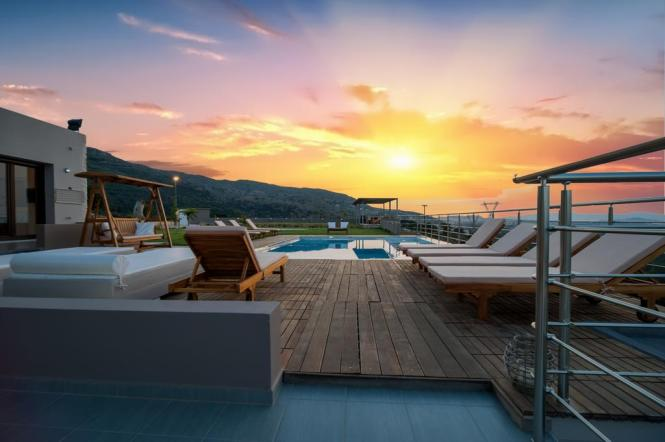 siti-migliori-case-vacanze