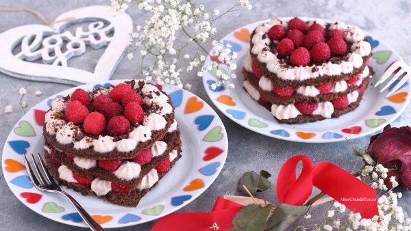 torta-cuore-sanvalentino-light-veloce