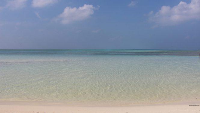 consigli-viaggio-maldive-economico