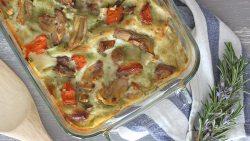 lasagne-bianche-con-verdure-veloci