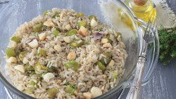riso-al-forno-asparagi-vegan