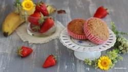 biscotto-gelato-fattoincasa-senza-uova