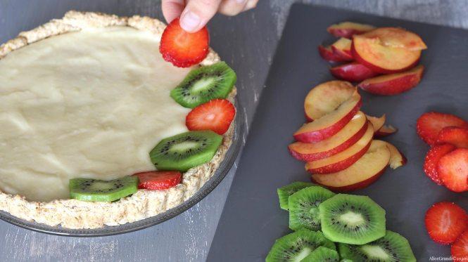 crostata-di-frutta-fresca-crema-pasticcera-senza-burro-latte