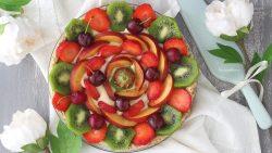 crostata-di-frutta-fresca-senza-burro