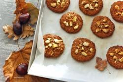 biscotti-con-farina-di-castagne-vegan-senza-glutine