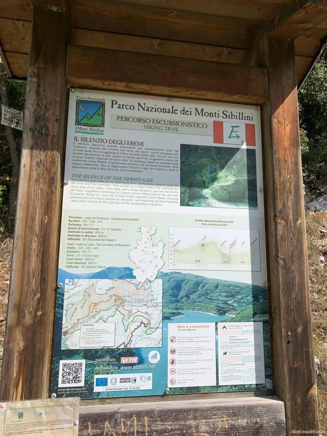 e2-trekking-lago-di-fiastra