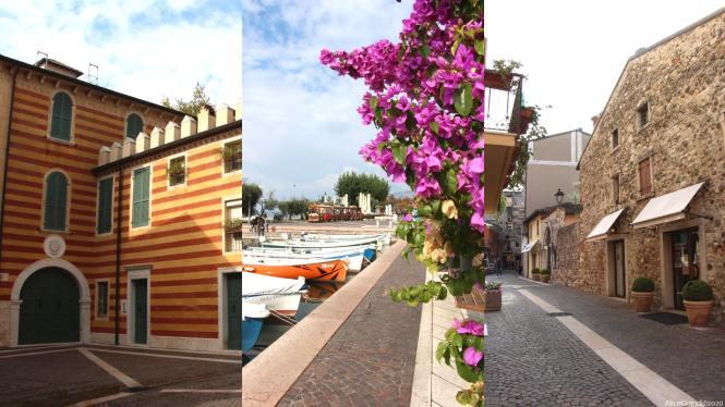 weekend-last-minute-in-italia-bardolino