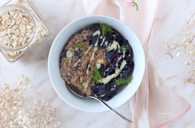 porridge-salato-proteico