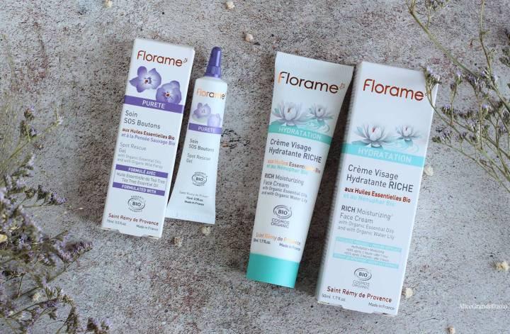 prodotti-skincare-bio-routine-recensione-Florame