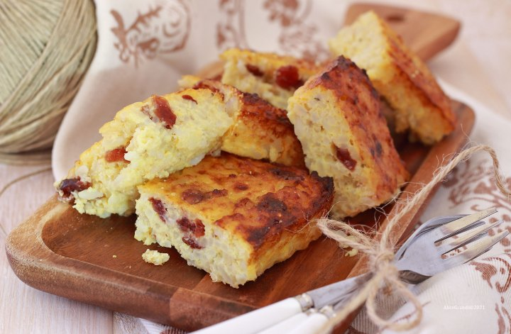 bustrengo-dolce-romagnolo-ricetta