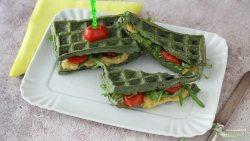 waffle-salati-fit-light-avocado-rucola