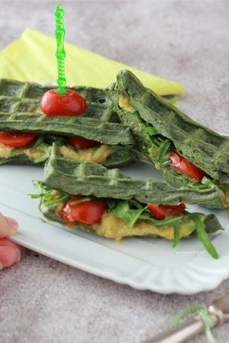 waffle-salati-fit-light-avocado