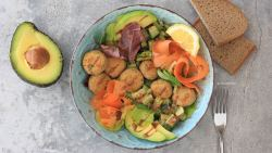 falafel-in-padella-poke-bowl-vegan