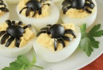 Uova di pipistrello