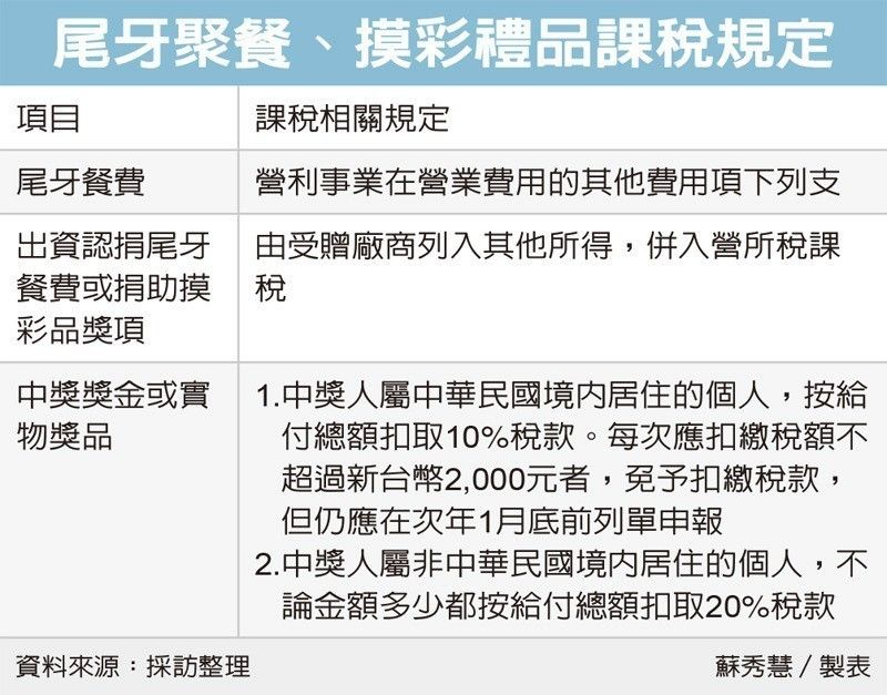 2017 – 頁面 2 – 力誠國際