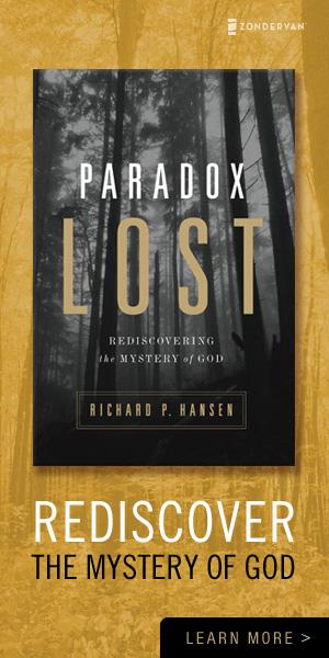 ParadoxLost__Banner_300x600_v1