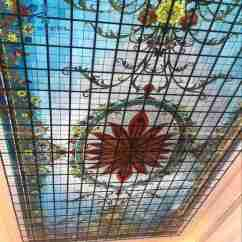 Decorative Screens For Living Rooms Country Room Paint Ideas Stainless Steel Screen Divider Partition Rich