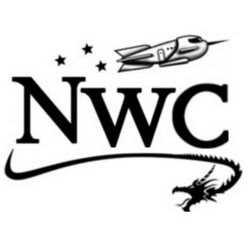 NWC Robot Fair 2014