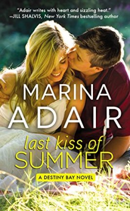 last-kiss-of-summer