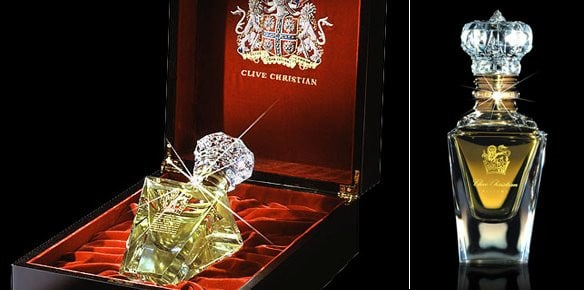 Image result for Clive Christian No.1 Imperial Majesty Perfume