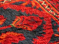 10 Most Expensive Carpet Rugs to Buy