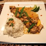 coconut-lime-chicken-curry-1