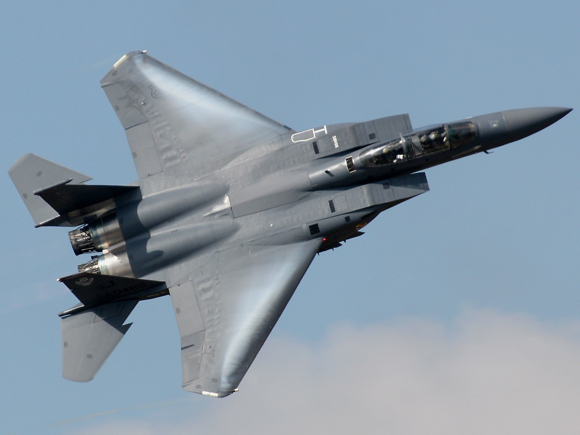 https://i0.wp.com/www.richard-seaman.com/Wallpaper/Aircraft/Attack/F15eMidland.jpg