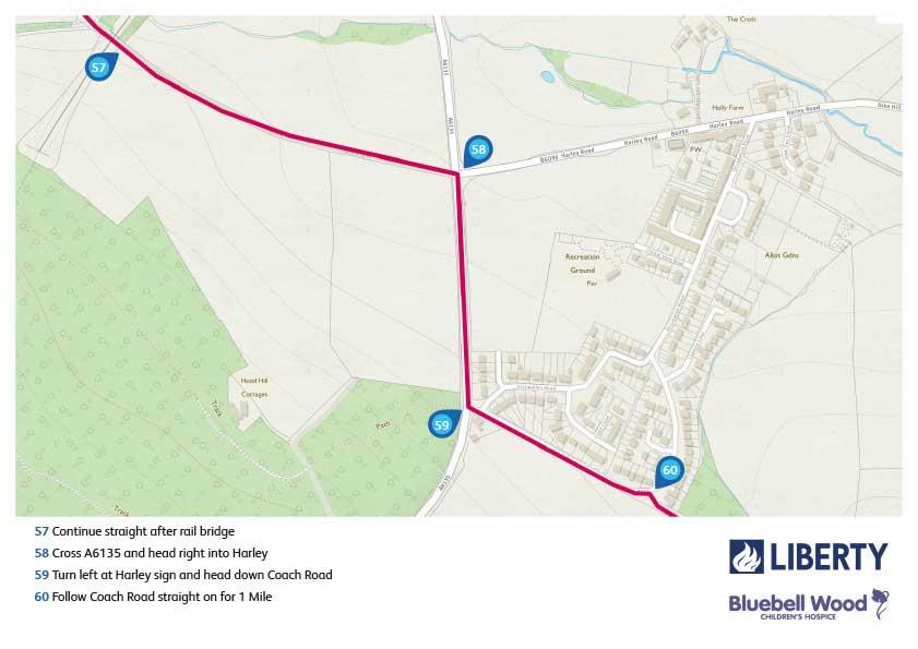 Route-Map-Handout-10