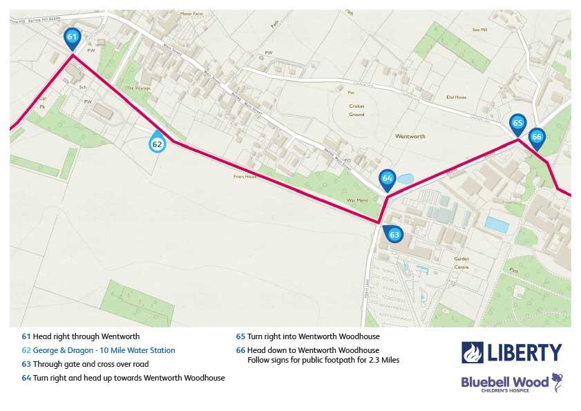 Route-Map-Handout-11