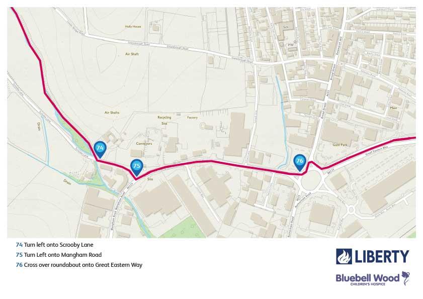 Route-Map-Handout-13